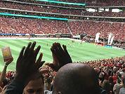 Atlanta United 1.jpg
