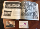 1970 Hartwick College yearbook