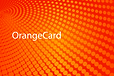 OrangeCard_Front no thinggggggggg-01 (1)