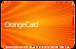 OrangeCard-FRONT-2011-08_edited.png