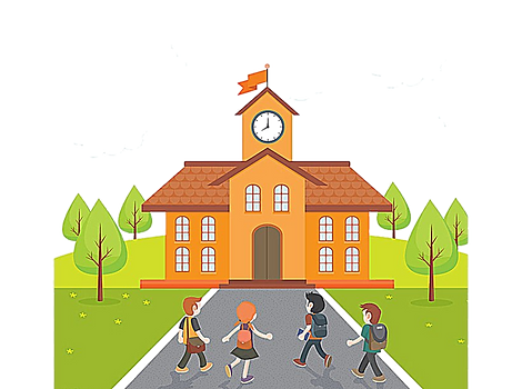 student-school-cartoon-illustration-png-