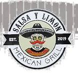 Salso%20Y%20Limon%20Logo_edited.png