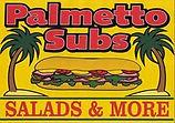 Palmetto Subs.jpg