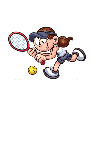 After-School Tennis Program (2).png