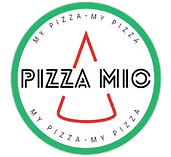 pizza mio logo.png