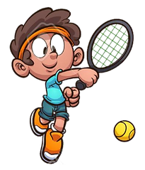 After-School%2520Tennis%2520Program%2520