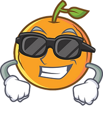 orange-wearing-shades (1).png