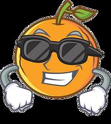 orange-wearing-shades (1).png