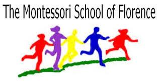 montessori logo 6.jpg