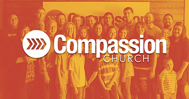 compassion church.png