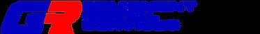 36f980ab-36a9-4535-97ca-11210e5b882b.png