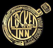 Locked Inn Logo.png