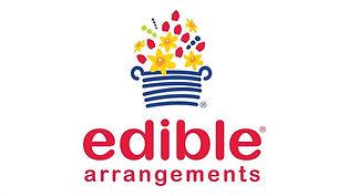 Edible-Arrangements-Logo.jpg