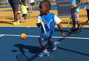 tennis pic66.jpg