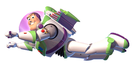 Buzz%2520lightyear_edited_edited.png