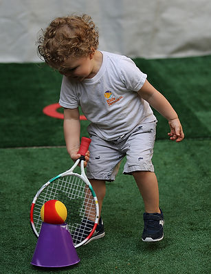 toddler tennis.jpg