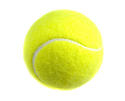 tennis%20ball_edited.png