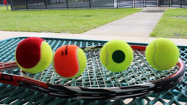 tennis pic 345346.jpg