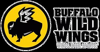 Buffalo-Wild-Wings-Logo_edited.png