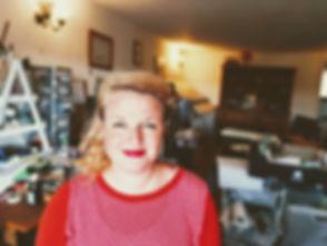 Emma Johnson Picture.jpg