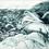 Thumbnail: BOULDER ETCHING // Bucks Mills