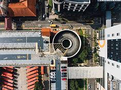 architecture-2597566_1920.jpg