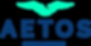 Logo_square_no back_blue_signature.png