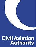 CAA logo, Aetos intel,CAA approved,