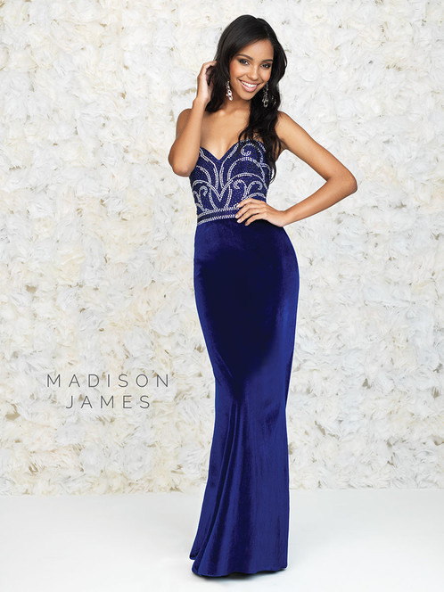 Madison James 15-113   Apropos Prom and Bridal   Shop Prom and ...