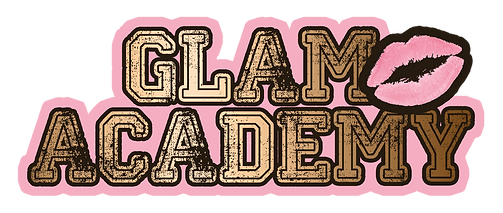 GLAM ACADEMY.png