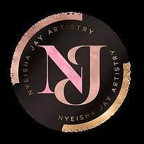Nyeisha J Artistry SUBMARK.png