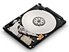 HDD Macbook.jpg