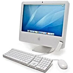 imac-17-late-2006-2-ghz-core-2-duo-93646