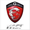 logo-msi.jpg