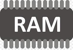 kisspng-ram-computer-memory-computer-har