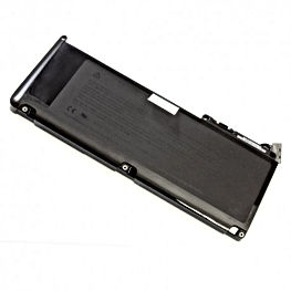 batterie apple a1331 macbook 13 unibody