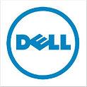 logo-marque-dell.jpg