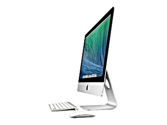 apple-imac-21.5-entree-gamme-1100-euros-