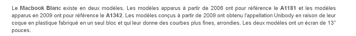 Texte macbook blc.PNG