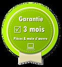 badge-garantie-3-mois.png