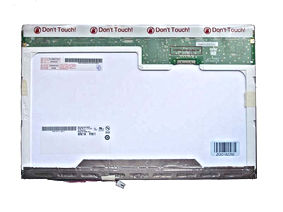 ecran Macbook A1181 13-3