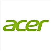 logo-acer.jpg