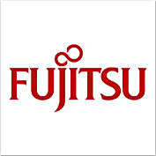 logo-marque-fujitsu.jpeg