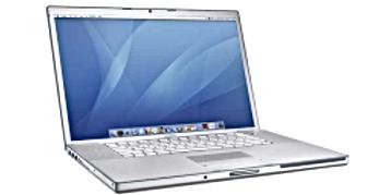 cat-macbook-pro-non-uni-256x128.png