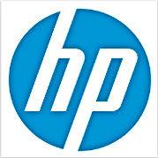 logo-marque-hp.jpg