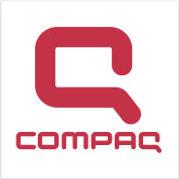 logo-compacq.jpg