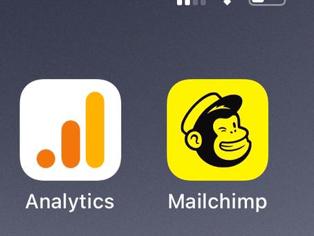 C'est quoi ce point orange sur mon Iphone?