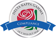 2018-2020_compliance_seal.png