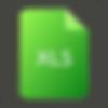 File_XLS-512.png