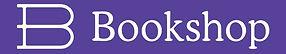 bookshop-org-logo.jpg
